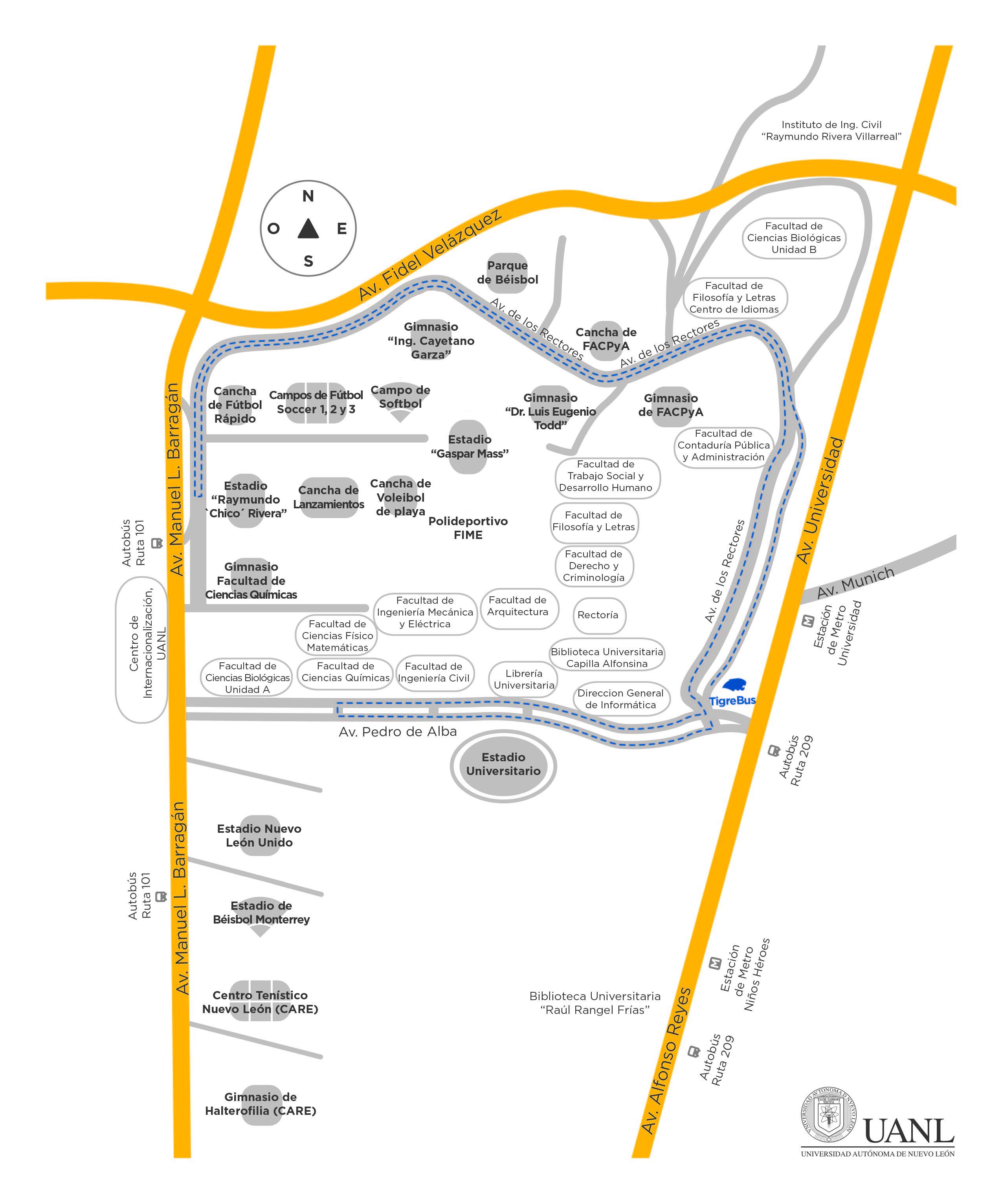 mapa_uanl