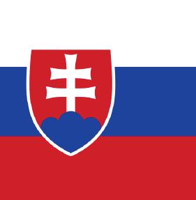 eslovequia